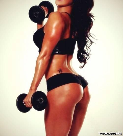 метформин для похудения диета